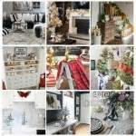 Wayfair Giveaway - merry christmas from fox hollow cottage fox hollow cottage