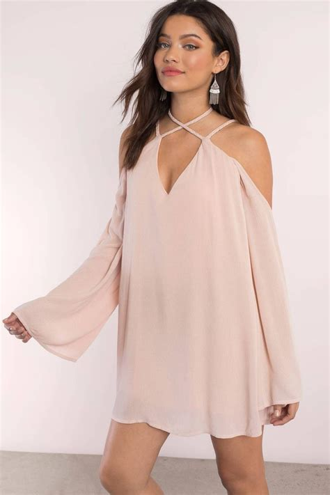 Fanessa Dress Pink Pink 17 best ideas about fall wedding guest on