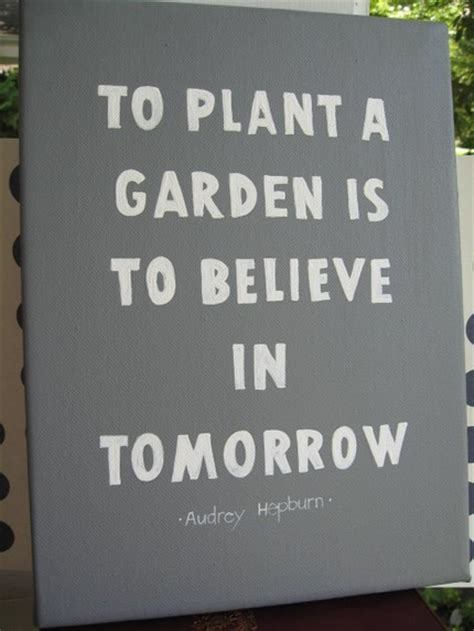backyard quotes backyard quotes quotesgram