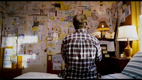 film melancholia adalah tentang film quot super 2010 quot dan arti kehidupan ohh getoo