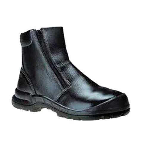 Sandal Pria Joey King Brown Original Handmade jual sepatu boot brodo jim joker dll harga bersaing blibli