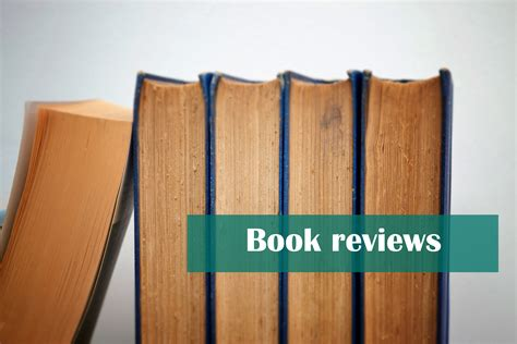What Of Book Are You by Does Writing A Book Review Spoil The Reading Experience