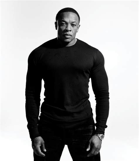 best of dr dre dr dre biography albums links allmusic