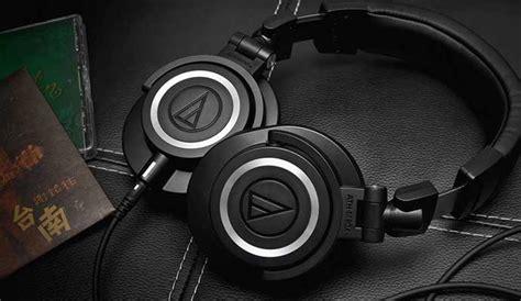 best earphones budget best headphones 2018 top headphones for any budget
