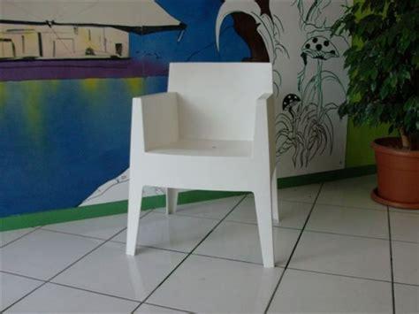 affitto sedie noleggio sedie sambuceto pescara centro servizi arquati