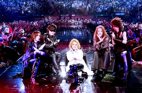 download album x japan mp3 x japan will release the new album by next summer and