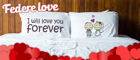 federe cuscini personalizzate personalizzate linea federe biancheria da letto