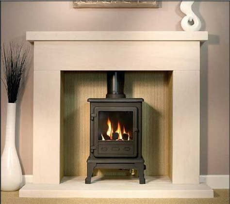 Fireplace Surrounds For Wood Burners by Traditional Hearths Surrounds And Mantle Shelves