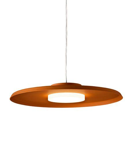exenia illuminazione 12 best bilux exenia lighting images on