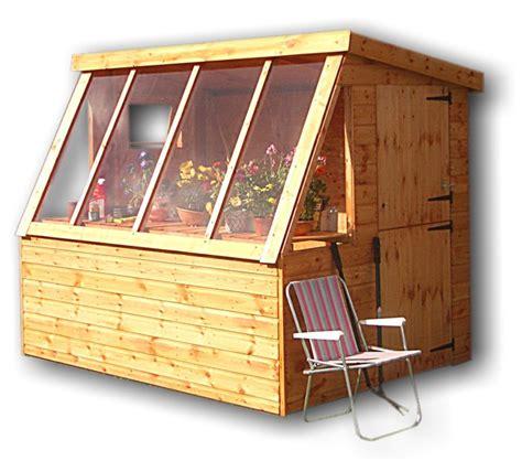 potting sheds plans gable potting shed bench plans