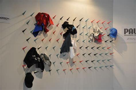 Ausgefallene Garderoben Ideen by Praktisch Und Witzig Garderoben Ideen