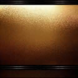 Banner Light Curtain Imvu Textures Textures