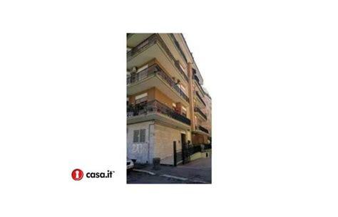 Appartamenti Ostia by Privato Vende Appartamento Appartamento Ostia Lido