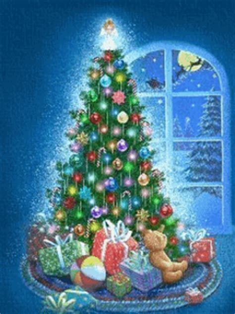 free xmas screensaver for cell tree screensavers for cell 2 free cell phone wallpapers