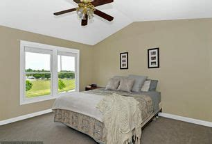 sherwin williams herbal wash design ideas pictures zillow digs