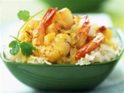 recette cr 233 ole recettes de recette cr 233 ole cuisine actuelle