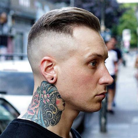styling priducts for mens combover 23 comb over fade haircuts
