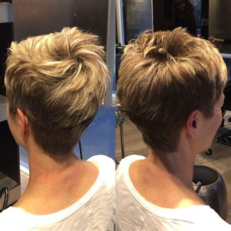 Hair Dresser Toronto by Best Blonde Highlights Toronto Salon Tony Shamas Best