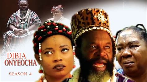 nigeria lates braidz 4 kidz dibia onyeocha season 4 latest nigeria nollywood igbo