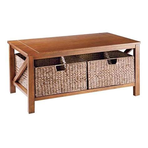 Cameron Coffee Table Sonoma Style 174 Cameron Coffee Table The Great Indoors Pinterest Entry Ways Baskets