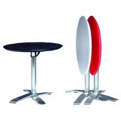 cheap va c958 3 ikea kitchen contemporary stylish hotel restaurant european folding tables