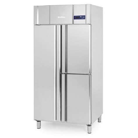 armario frigorifico arm 225 frigorifico gastronorm 2 1 infrico agb 1403