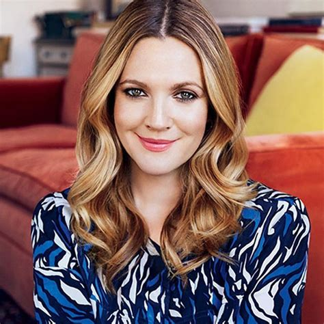 drew barrymore hair color 92 best drew barrymore images on all flowers