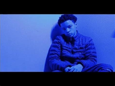 lil mosey info 3 87 mb download free song lil mosey late night mp3