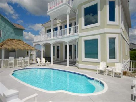 emerald isle vacation rental 332023 beachhouse rent
