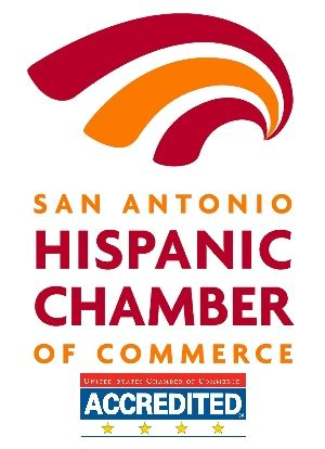 On Home Design Group san antonio hispanic chamber of commerce gwen schuler