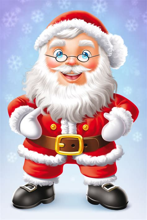 papa noel santa claus 8424630645 the term quot papa noel quot is the cajun version of santa claus how to add a cajun flair to your