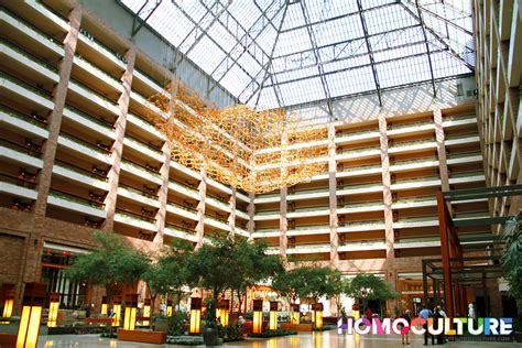 dallas tx hotel hilton anatole dallas hotel suites hilton anatole hotel dallas serious luxury