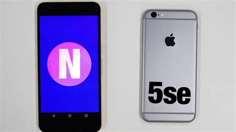Gaming Guru Iphone 5 5s 5se iphone 5se design and android n secrets