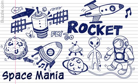 doodle how to make everything doodle diaries really cool things to draw when you re bored