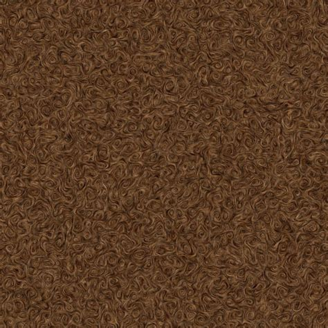 brown pattern for photoshop designeasy free swirl seamless tiling patterns for adobe