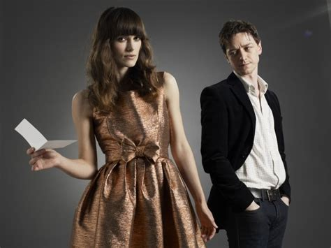 james mcavoy keira knightley interview james mcavoy and keira knightley empire magazine outtakes