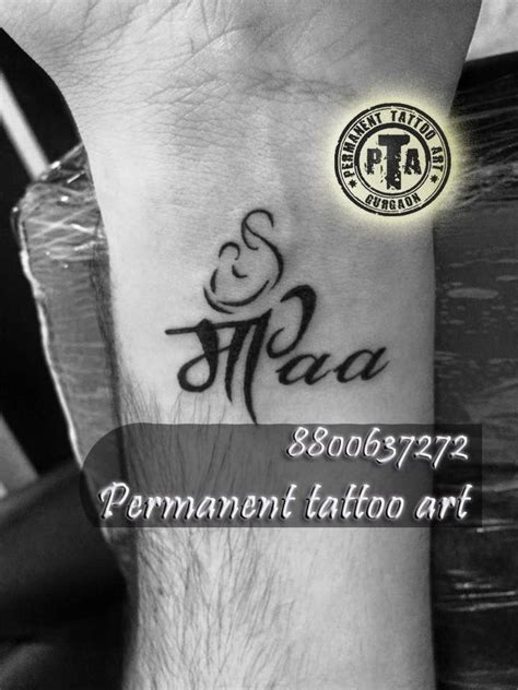 tattoo designs in hindi language 17 best ideas about on hindu