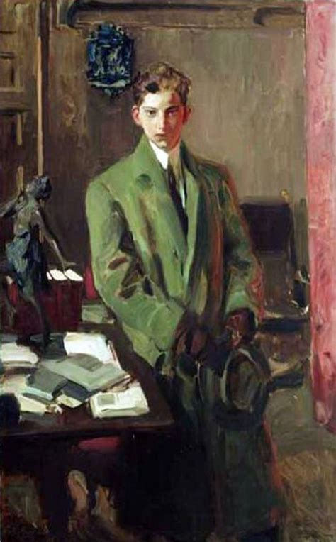 joaquin sorolla biography in spanish 745 best images about sorolla on pinterest spanish