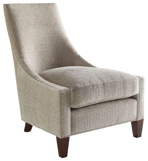 Air Lounge Chair by Bel Air Lounge Chair Pheasant Baker Furniture