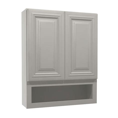 Boutique Cabinets home decorators collection coventry assembled 24x30x7 in