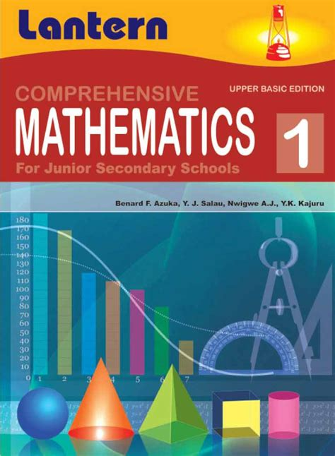 pictures of math books lantern books enlightens homepage