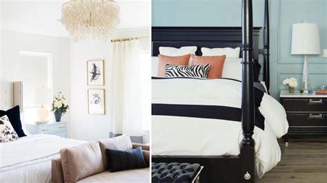 vastu shastra home makeover newlyweds room