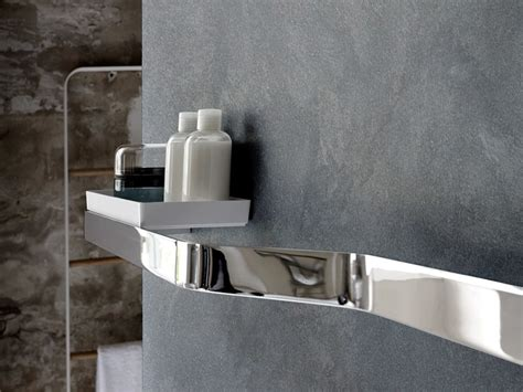 Bathroom Vase by Vase Bathroom Wall Shelf By Inbani Design Francesc Rif 233