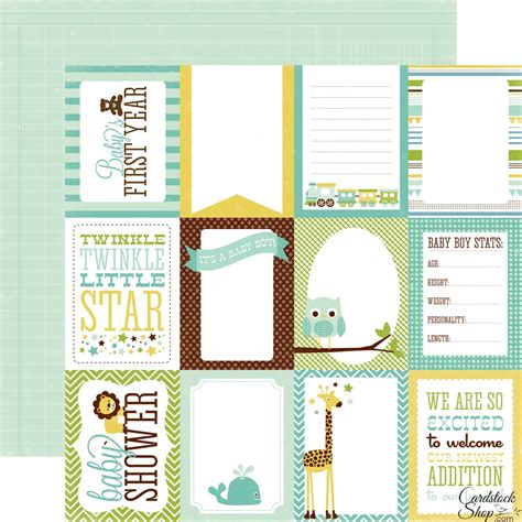 printable baby journal site map poochie baby