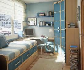 space saving idea for living room decosee