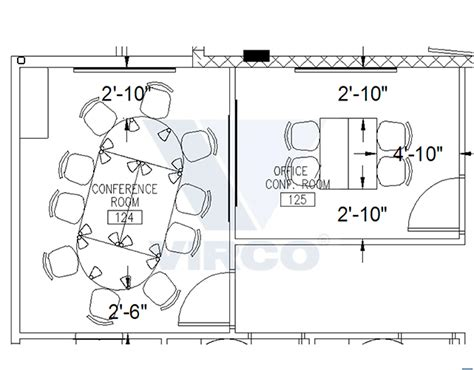 meeting room layout styles office chairs and corporate furnishings