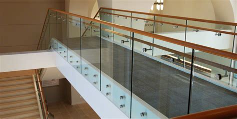 home interior design trade shows handrails for disabled 100 galvanised handrail galvanised