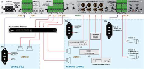 videoke wiring diagram 28 images κατασκευή ηλεκτρικής
