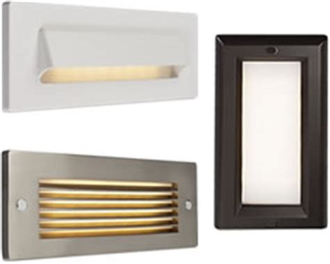led mini lights with louvers mini lights mini wall lights deck lights outdoor