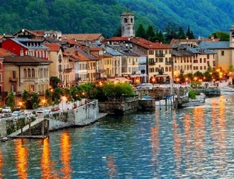 intra italien 73 best images about intra verbania lago maggiore